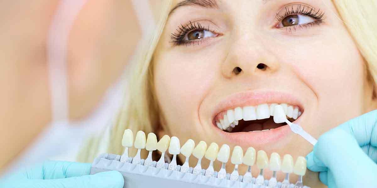 Cosmetic Dentist Brooklyn 11229