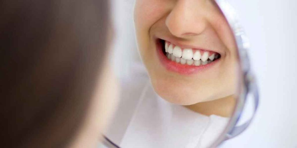 Cosmetic Dentist in Brooklyn