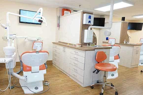 Eco Dental NY in Brooklyn