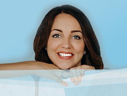 Eco Dental Brooklyn Home Page