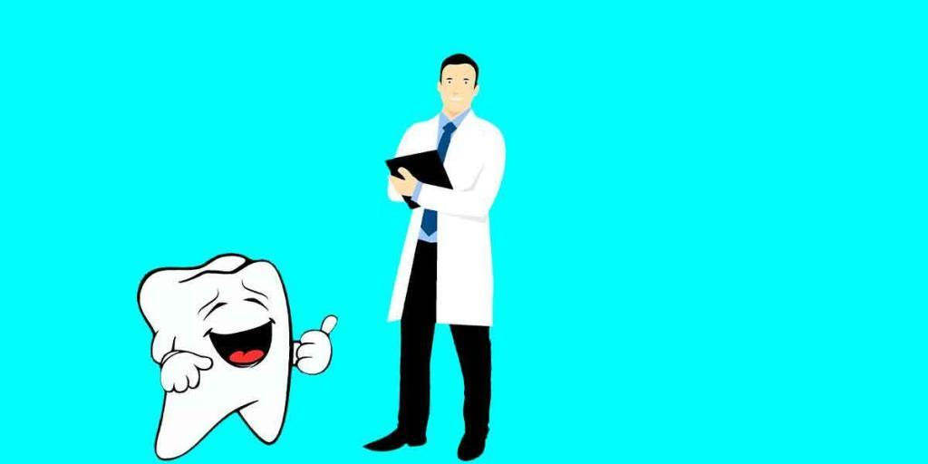 Common Dental Issues Experienced by Seniors Today