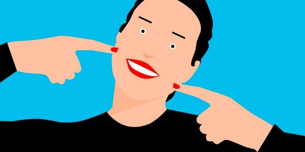 Cosmetic Dentist in Brooklyn: Top Cosmetic Dentistry Procedures