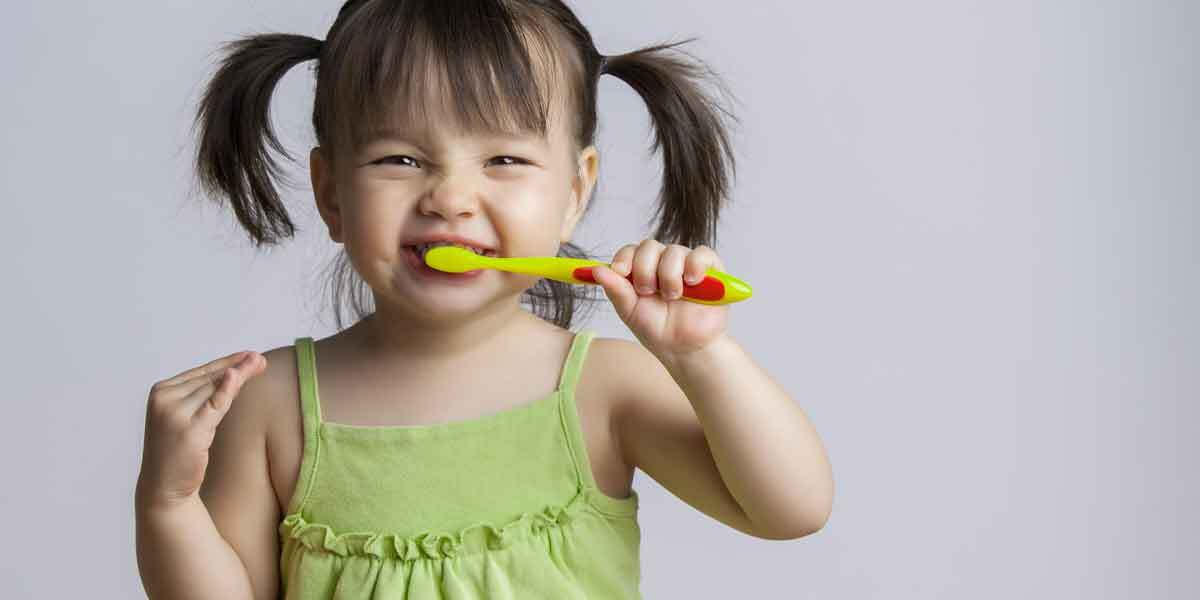 Importance of dental care to the whole body
