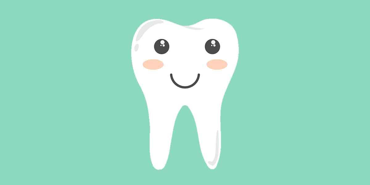 The Best Dentist in Brooklyn: Top Reasons to Straighten Your Teeth