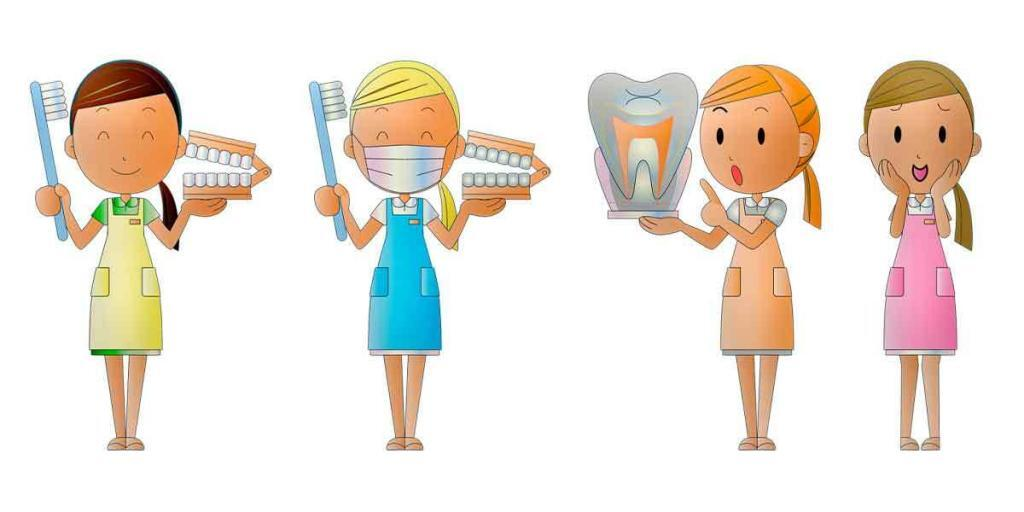 The Brooklyn Dental Center: Understanding Pediatric Tooth Decay