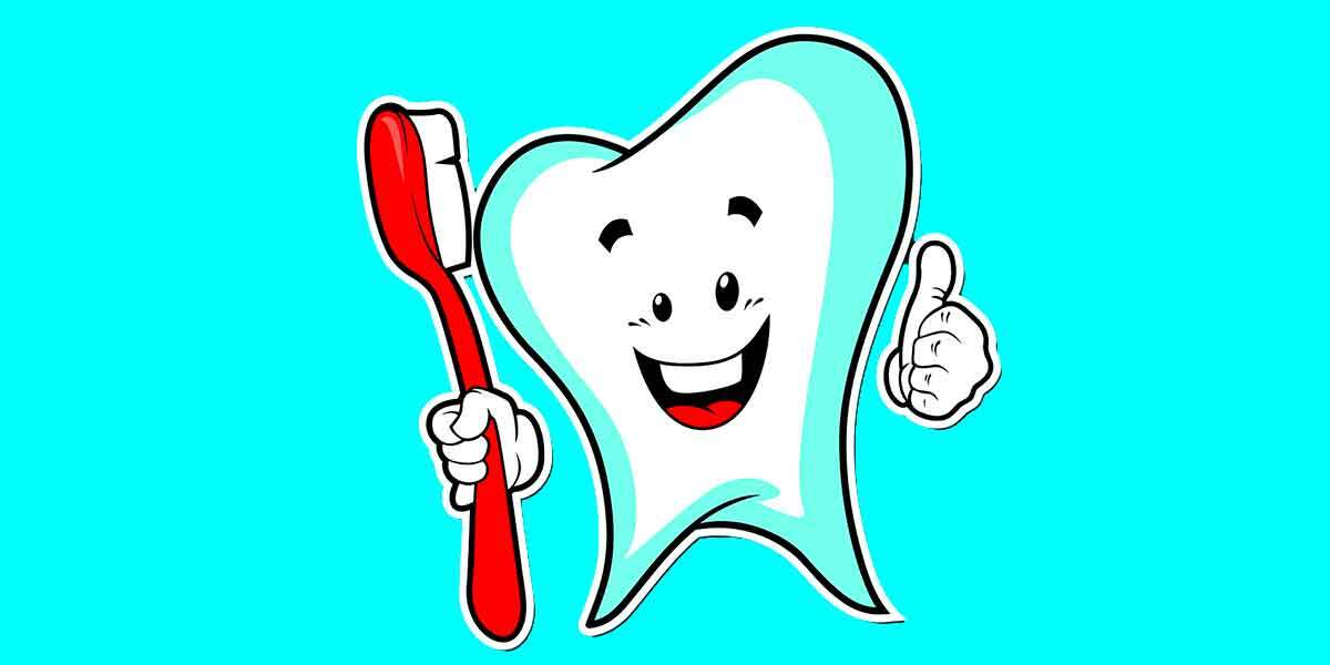 What Is Preventative Dentistry?