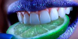Advanced Dental Health in Brooklyn: The Need for Cosmetic Dentistry