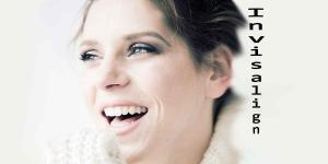 Cosmetic Dentist Brooklyn Services: The Benefits of Invisalign