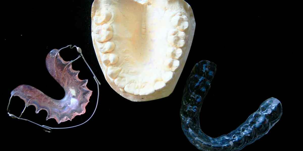 Dental Brooklyn 11224 Services: Selecting the Right Mouth guard that can protect your Teeth